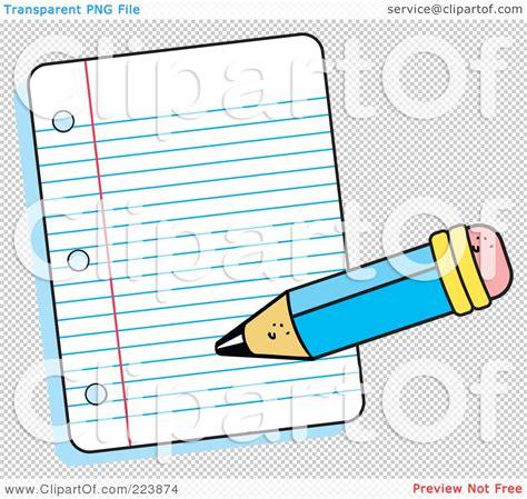 pencil resistors background research pencil resistors background research 28 images market research concept stock photos market