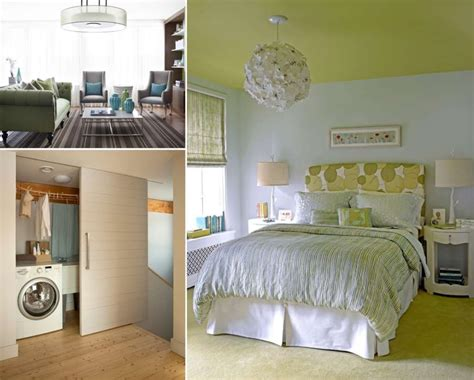 making a small room look bigger 10 ways to make a small space look bigger