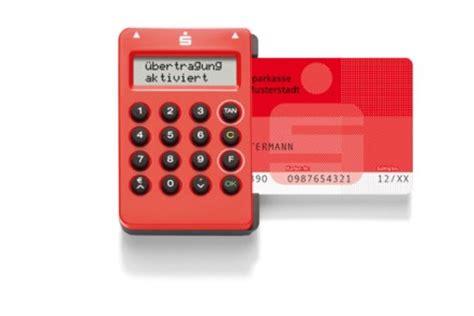 kasseler bank onlinebanking sichere wege im banking dies ist der der