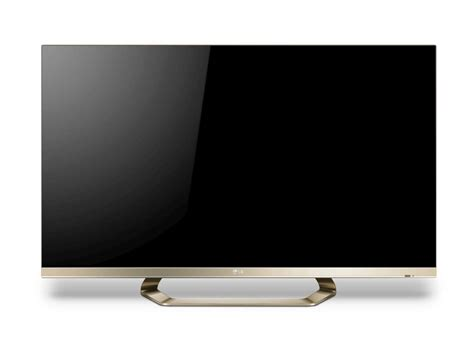 Tv Led Lg Lf550a Lg Led Tv Television