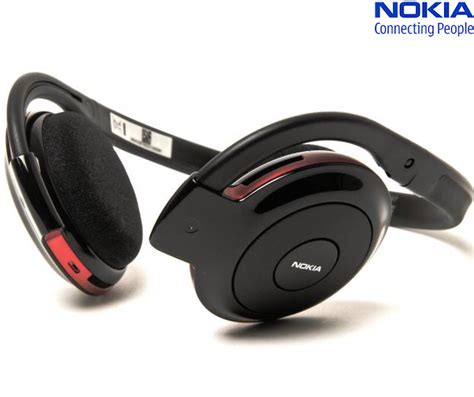 Headset Bluetooth Nokia Bh 503 Digitalsonline Nokia Bh 503 Stereo Bluetooth Headset