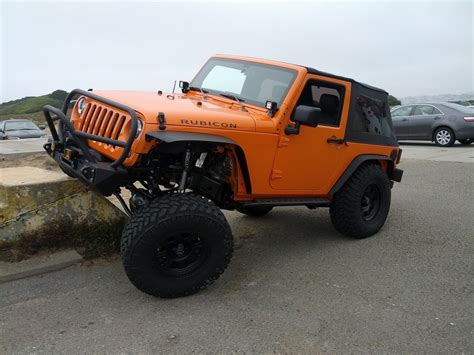 Cool Jeep Nicknames The Jeep Name Registry Jkowners Jeep Wrangler Jk Forum