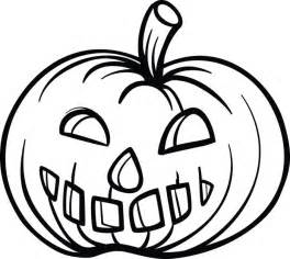 pumpkin coloring ideas pumpkin m coloring pages