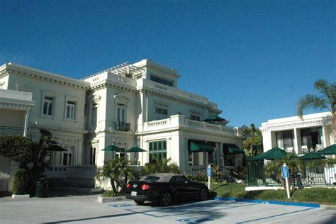 glorietta bay inn coronado best coronado hotels local wally s guide to san diego