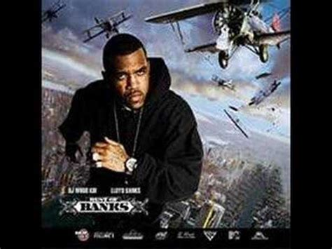 loyd banks songs best lloyd banks songs list top lloyd banks tracks ranked