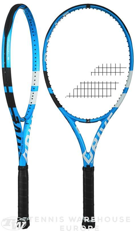 Free Kaos Kaki Sepatu Slop Lacoste Voew Murah babolat drive racket 2017 sepatu tenis adidas nike original perlengkapan tas tenis murah