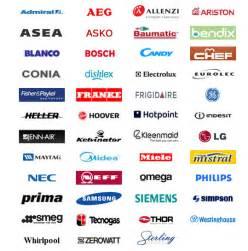 Dishwasher Brand Brands Fixmyoven Com Au