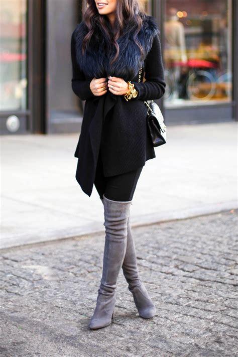 Nesa Shopp Desire Dress Gc winter date
