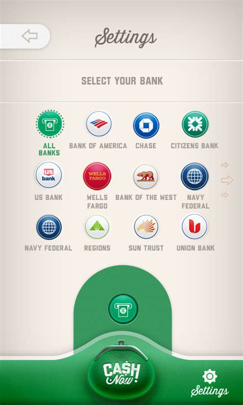 bank machine near me now atm locator android apps on play