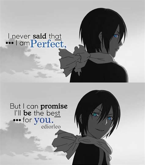 Anime Quotes by Anime Noragami Anime Quotes Anime Depression Quotes