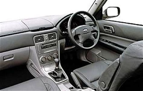 auto manual repair 2004 subaru baja interior lighting car reviews subaru forester 2 0 x all weather the aa