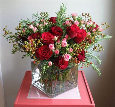 bouquet of flowers for valentines win a bouquet from an american farm and keep