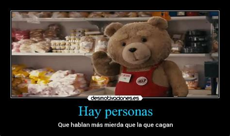imagenes vulgares del oso ted imagenes con frases del oso ted imagui