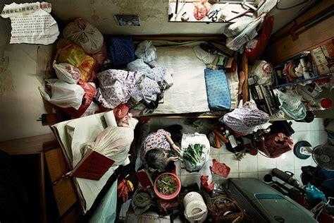 kleine wohnungen mieten die versteckte armut in einer boomstadt news orf at