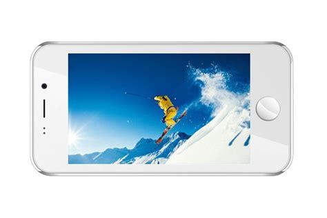 Power Bank Murah 50 Ribu smartphone android murah seharga rp 50 ribu muncul di