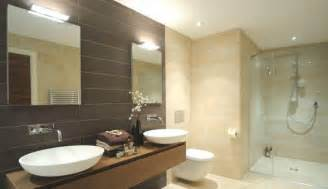 luxury bathroom ideas luxury bathrooms general contractor home improvement