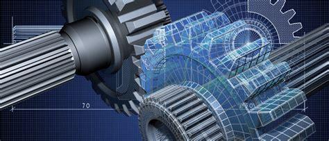 pattern allowances mechanical engineering emec prototyping manufacture