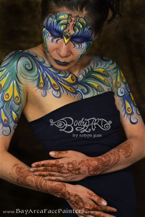 watercolor tattoos bay area hire bay area painters henna artists painter