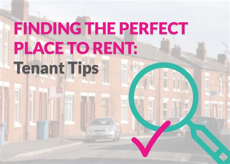how to find the perfect place for your curved sofa or estate agents hull lettings agents hull letting agents