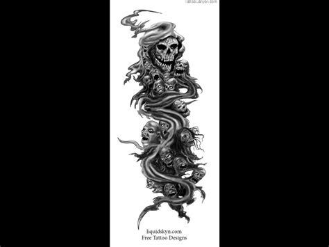 free grim reaper tattoo designs 666 grim reaper grim reaper style free