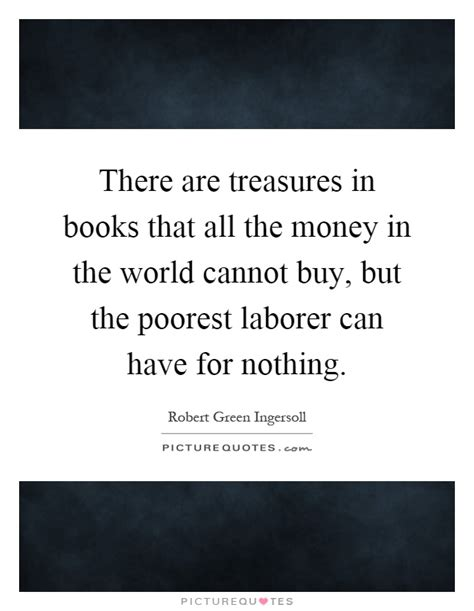 all the money in the world books there are treasures in books that all the money in the
