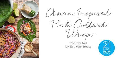 Sugar Detox Pork Recipes by 96 Best 21dsd Posts Images On Messages