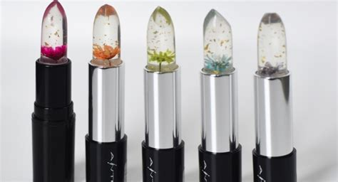 a year of innovative cosmetics packaging beauty packaging