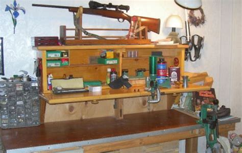 small reloading bench plans pdf diy small reloading bench plans download small woodworking projects that sell woodideas