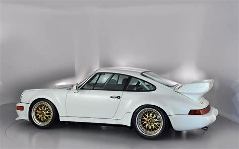 Pba Ending Card Template by Porsche 911 Wheels Wallpaper 28 Images 2007 Porsche