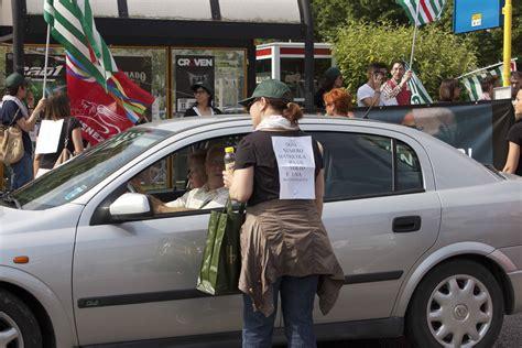 sede moncler sciopero 21 maggio sede moncler trebaseleghe 127esuberi