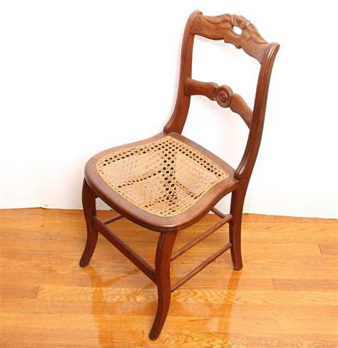 chair seat antique seat chairs antique furniture