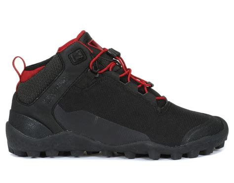 minimalist shoes for walking 25 best ideas about barefoot shoes on