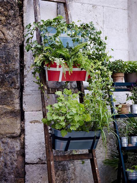 ikea vasi per piante la collezione ikea per l estate 2016