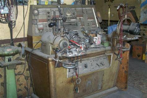 banco prova alternatori elettrauto benini luca elettrauto benini luca
