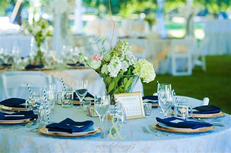 wedding planner tallahassee guide getting married in tallahassee fl the