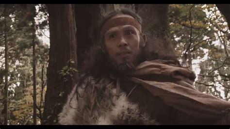 film layar lebar pertama di indonesia review film satria heroes revenge of darkness film layar