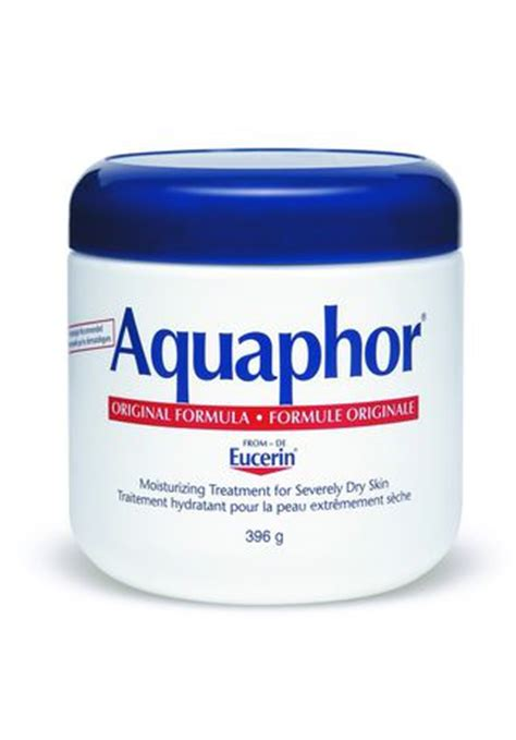 eucerin for tattoos eucerin aquaphor original formula 396g walmart ca