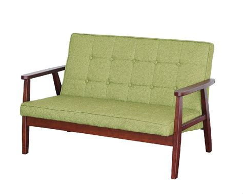 retro couches cheap cute cheapest couches available online couch sofa