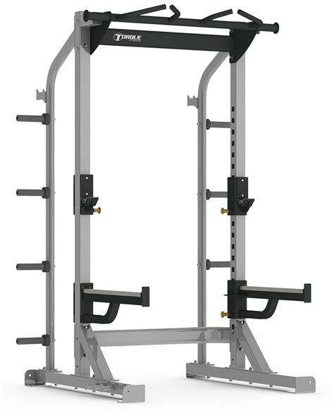 x series commercial half cage torque fitness xhc