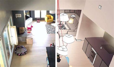quelle le pour une grande hauteur sous plafond conseils d architectes