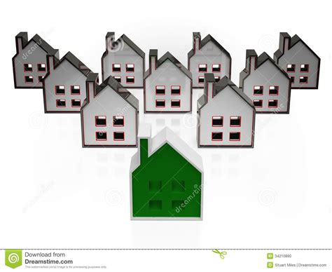 house meaning house symbols meaning real estate for sale stock photo