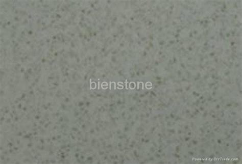 Similar To Corian New Blended Acrylic Solid Surface Slabs Similar To