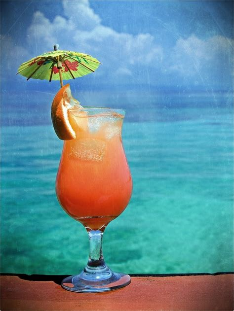 umbrella drink 110 best images about umbrella drinks celebrate tropical