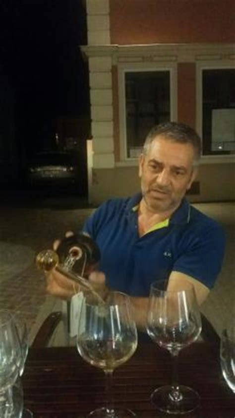 best grappa the best grappa in the world picture of enoteca bacco