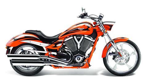 Suche Victory Motorrad by Gebrauchte Victory Jackpot Motorr 228 Der Kaufen