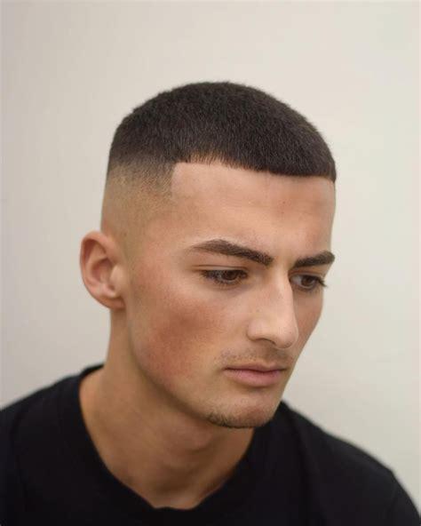 model rambut cowok  pendek blogger coepoe
