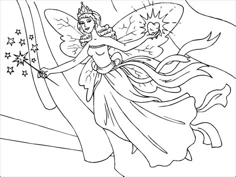 free coloring pages of and beautiful coloring pages for adults pictures to