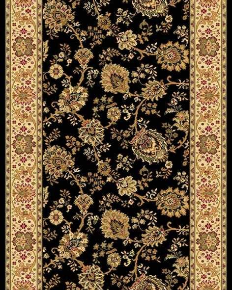 Area Rug With Matching Runner 17 Best Images About Stair Runners With Matching Area Rugs On Pinterest Runners Traditional
