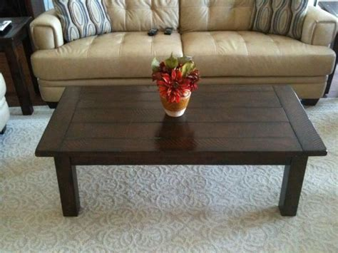 Pottery Barn Desk Craigslist by 1000 Images About Coffee Table On Coffee