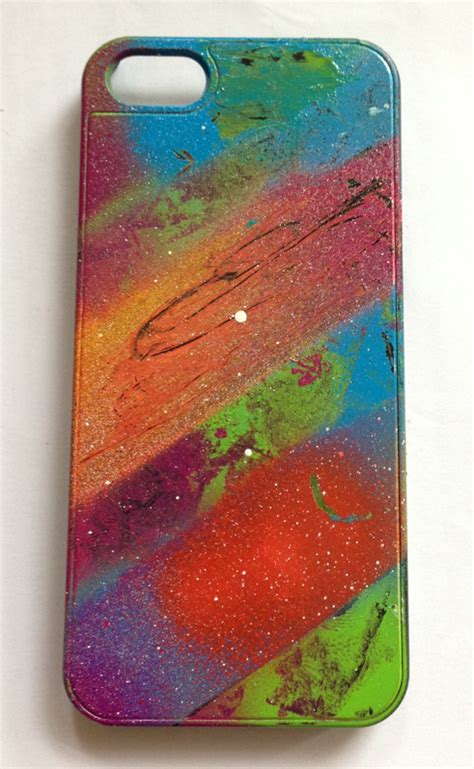 spray painting iphone custom spray paint iphone by ljc93 on deviantart